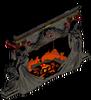 FireplaceInfernal.png