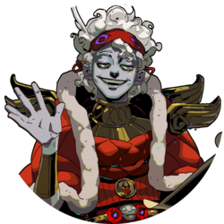 FP Hypnos.png