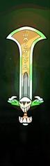 Poseidon Aspect Sword.png