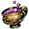 Overflowing Cup.png