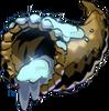 Frostbitten Horn.png