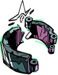 Shattered Shackle.png