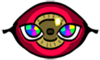 Theme Icon Infinite.png
