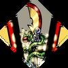 Guan Yu Aspect.png