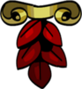Theme icon princely.png