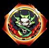 Zagreus Aspect Shield.png