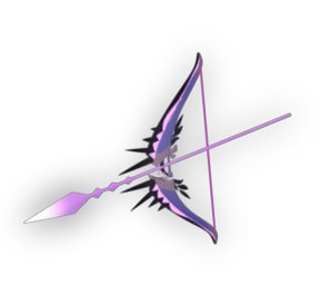 Heart-Seeker Bow.png