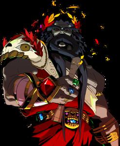 Hades Hades Wiki Fandom
