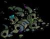 BoneworkOminous.png