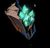 Gaea's Treasure.png