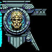 Alpha overseer.png