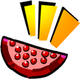 Pom Slice.png