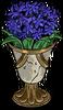 FlowerVaseLilac.png