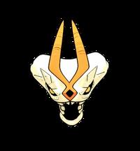 Bone Hydra.png