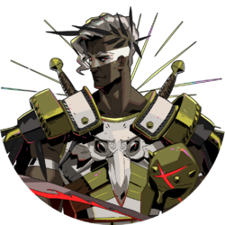 FP Ares.png