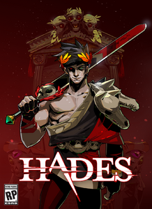 Hades Pack Art.png