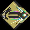 Phalanx Flare