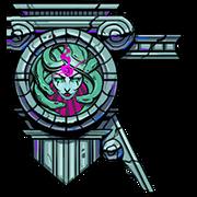 Alpha wraith.png