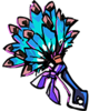 Harpy Feather Duster.png