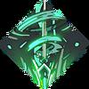 Armor Skewer.png