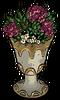 FlowerVaseRose.png