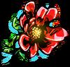 Pom Blossom.png