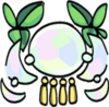 Theme icon woodland.png