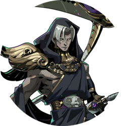 FP Thanatos.png