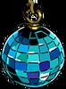 PrismSphereRevolving.png