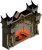 FireplaceNocturnal.png