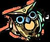 Owl Pendant.png