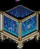 AquariumCubical.png