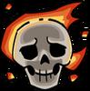 Theme icon infernal.png