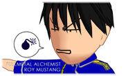 Roy-001