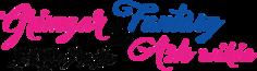 Hai to Gensō no Grimgar wiki
