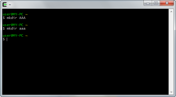 Cygwin 2.png