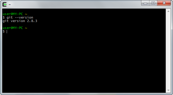Cygwin 1.png