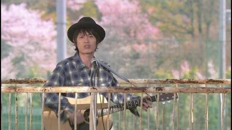 NICO Touches the Walls 『「天地ガエシ」TVアニメ「ハイキュー!」エンディングテーマ』