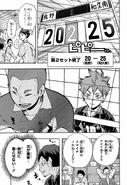 121Takeru&Shoyo