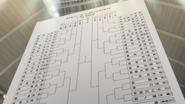 2013 Tournament bracket s4-e14-1