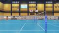 Ajinomoto National Training Center s4-e1-1