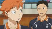 Hinata and Daichi s1-e13-1.png