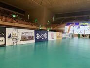 Sendai VLeague 2