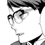 Oikawa w okularach.png