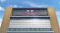 Ajinomoto National Training Center s4-e5-1