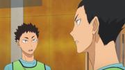 Iwaizumi and Kindaichi s1-e6-1.png