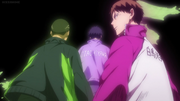 Nation's top three aces.png