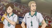 Kamasaki and Futakuchi s1-e17-1.png