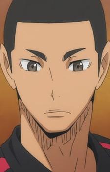 Nobuyuki Kai