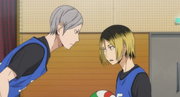 Lev and Kenma s2-e5-1.png